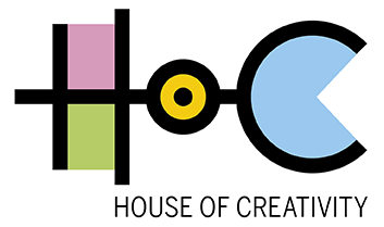 House of Creativity